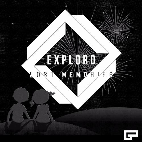 Explord - Lost Memories
