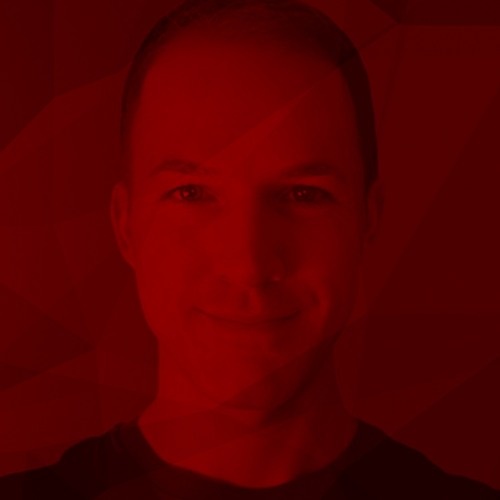 Chris Shiflett | Brooklyn Beta | Friendly Web Conference | Origin story | Speakers | Trust | Pacing