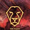 Le Lion x Bundat - Shirazu [Out now!]