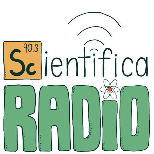 Scientifica Radio - Ep.4 What makes us musical animals?