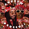 D.R.A.M. ft. Lil Yachty - BROCCOLI (ANDREW REMIX)