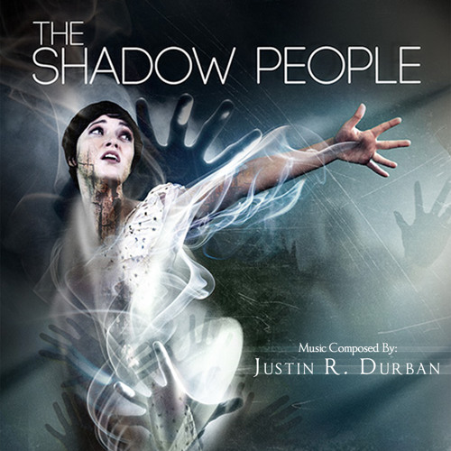 Shadow People: Everybody Dies - The Sheriff
