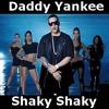 Daddy Yankee - Shaky Shaky (Alex Mako Deep RMX)-- BUY = FREE DL--