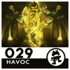 Monstercat 029 - Havoc (Retribution Album Mix)