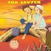Download توم سوير - زاكي Mp3