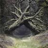 The Hobbit: 08 Flies and Spiders