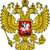 State Anthem of the Russian Federation, sung by Nikita Dzhigurda