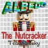 Waltz of the Snowflakes - The Nutcracker