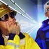Chris Brown Ft Tyga Ayo Remix Reggae 2016