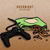 Overnight Interlude