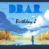 DBAR - Birthday Mashup♪
