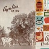 Ayrshire Dairy (DEMO)