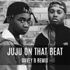 JuJu On That Beat (TZ Anthem) (Davey B Remix)