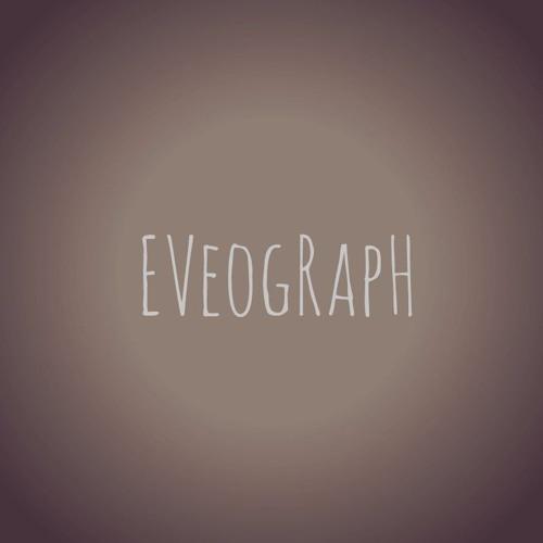 Eveograph (steves ears are bleeding)