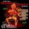 Dancehall Killy Killy mixtape 2016 (raw)