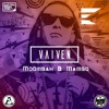 Daddy Yankee - Vaiven  ( Moombah To Mambo )  JRemix Version
