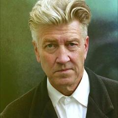 Full Hour: David Lynch, Diving Deep with Transcendental Meditation