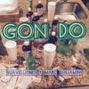 Cover Lagu - GON DO - SUAVE JONES x MARC BENJAMIN$ (prod. M1DARTON) *DMG EXCLUSIVE*