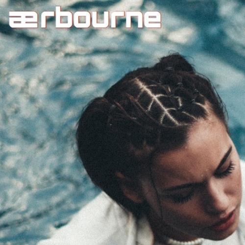 Aerbourne