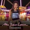 Vingadora - Me Deixa Louca (DJ DUBAY BRAZIL) Tribal Afro Axé Folia Mix 2017