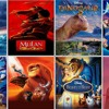 Walt Disney Best Soundtracks