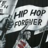 History of Rap/Hip-Hop
