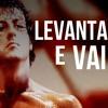 LP - LEVANTA E VAI