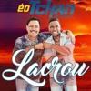 L.A.C.R.O.U - É O T.C.H.A.N (DJ DUBAY BRAZIL) Tribal Afro Axé Folia Mix 2017