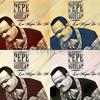 Pepe Aguilar - Mi Historia Con Mariachi