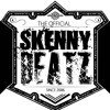 Graciano Caka - Princesh Per Mua (SkennyBeatz Remix)