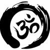 OM Mantra - Sacred Chanting For Deep Meditation
