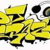 Previeww(falta mejorar) -Tere Te Teu -DJ Cr@zY