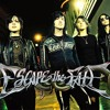 Escape The Fate   This War Is Ours [The Guillotine II] Vocal cover (first try)
