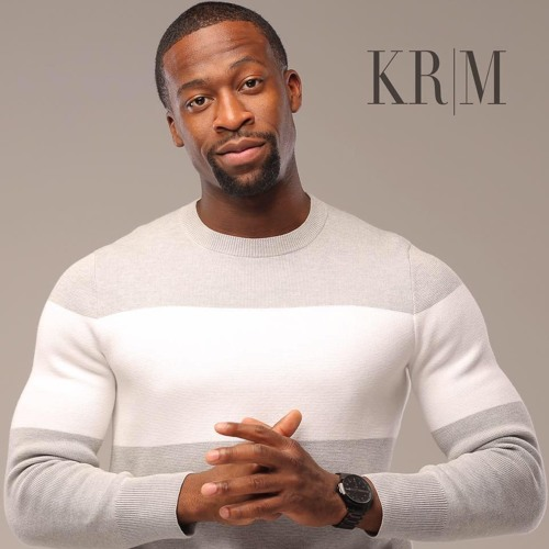 Ep 47: Your Dream Isn't for Everybody: Finding Balance & Focus w/ Actor, Keon Mitchell