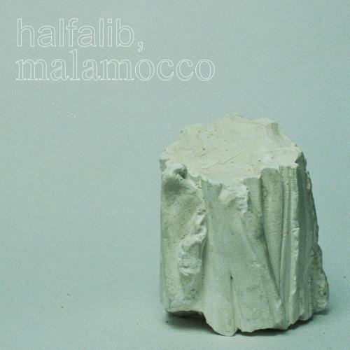 Halfalib - Malamocco
