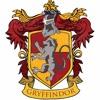 Harry Potter theme guitar
