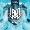 Porter Robinson- Language (Jauz Remix)
