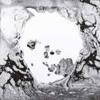 glass eyes . radiohead . piano solo . by silvio gnarra