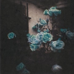 Run Home (Prod. nothing,nowhere.)
