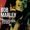So Much Trouble- Bob Marley Remake Instrumental
