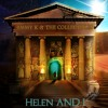 Download 1. Prometheus (Keep Lighting Fires) Mp3