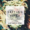The Chainsmokers - Setting Fires  Ft. XYLØ (Nico Borello Remix) *FREE DOWNLOAD*