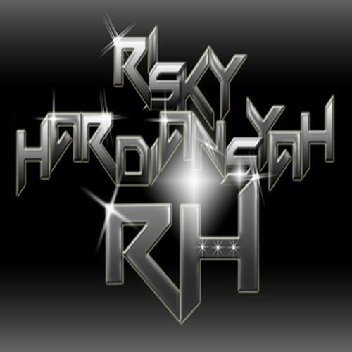 #RR - Mixtape_Iseng ^_^ - 2016 - [ RiSky & Rama ] - MIX