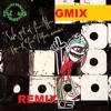 We The People- A Tribe Called Quest (Remix/Gmix)