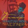 Tracionera [ Rosfel X Gracious Remix ] Free Download
