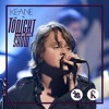 Keane - Is It Any Wonder?- Live At Jay Leno 19.06.2006