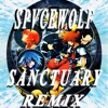 SANCTUARY Kingdom Hearts Remix FREE DOWNLOAD FOR HIGH QUALITY