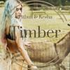 Pitbull & Kesha - Timber Acoustic