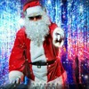 Jingle Bells 2016 (Rhyan Pandie) Preview