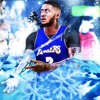 """Ice In My Veins"" (NBA 2k17 Intro) Ft. King Shawnn"